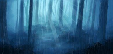rain_bg_free_to_use__by_neytirix-d5vcxp2