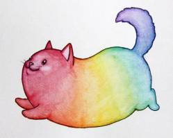 175126-rainbows-cat