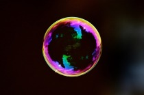 soap-bubble-824558_960_720