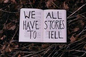 story-telling-quotes-6