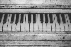 piano-1396971_960_720