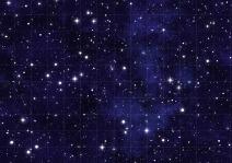 universe-1282375_960_720