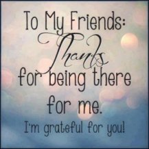 381161609-Thank-You-Quotes-For-Friends-8
