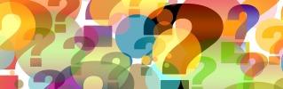 banner-1090830_960_720