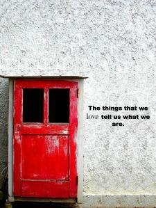 door-quotes-4
