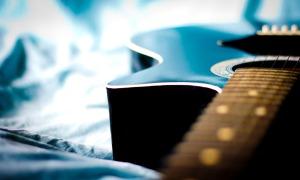 guitar-1362203_1280