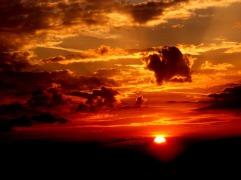 sunset-476589_960_720
