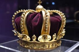 king-1304612_1280