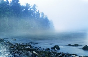 mist-1659115_960_720