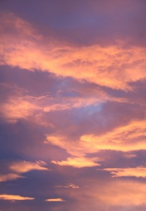 sunset-1529139_1280