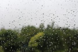 raindrops-1127223_960_720