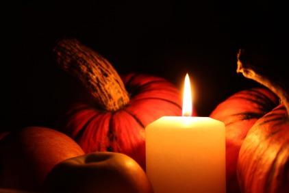 pumpkin-2735190_960_720